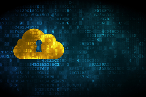 DNS security and cloud network automation | Intelligent CIO