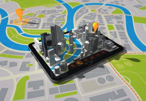 Making smart cities safer