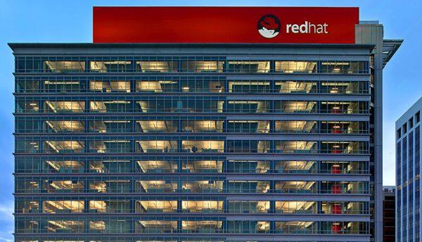 Latest version of Red Hat Enterprise Linux 7 released   Intelligent