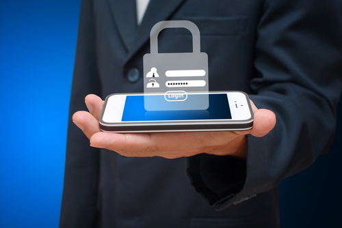 Mobile security vulnerabilities expose need for training
