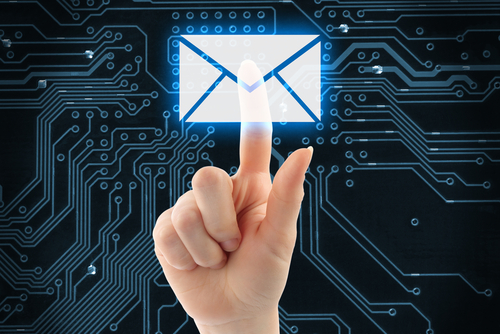 ESET releases Mail Security 6 for Microsoft Exchange Server