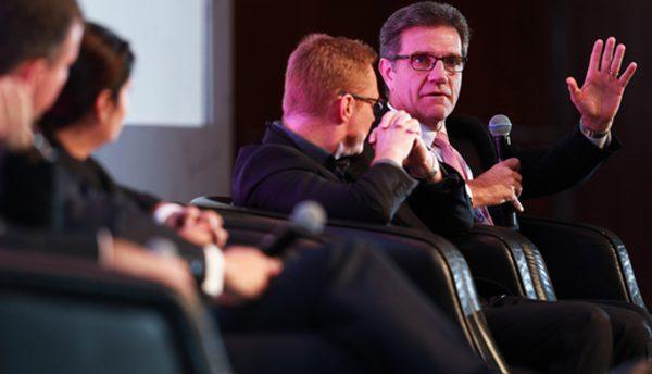 CIOs urge MENA enterprises to recruit higher level strategists