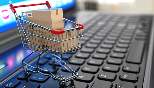 Digital payments to boost GCC's E-Commerce to $15 Billion in 2015