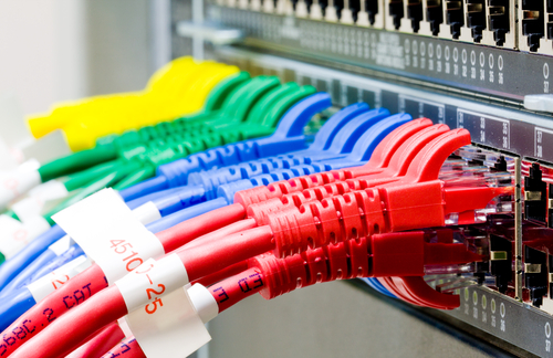 R&M launches specialist knowledge portal for LAN cabling