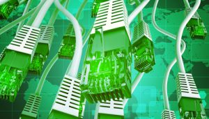 Green networks go deeper than just the energy savings