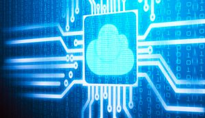 Choosing the right cloud for your enterprise