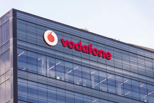 Vodafone Qatar announces QR650m network modernisation