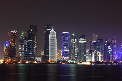 Ooredoo to deploy voice over LTE for Qatar