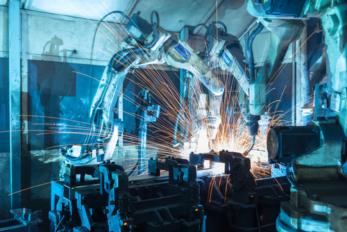 IoT to impact manufacturing in next three years, reveals Infor