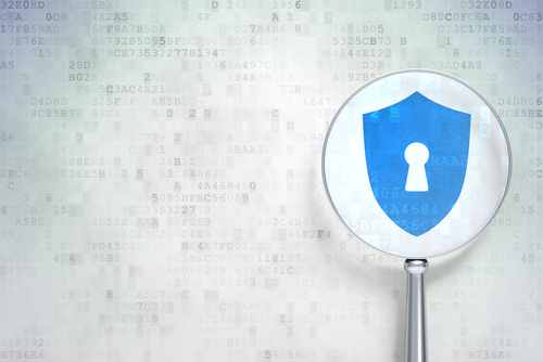 FireEye launches cyber security assessment 'Mandiant