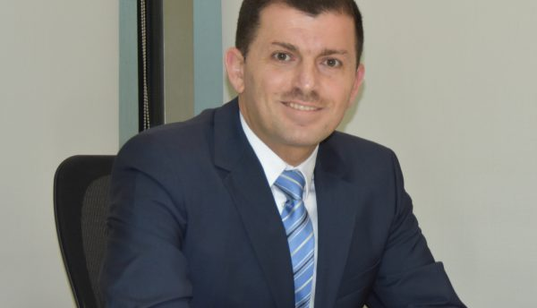 Cisco to participate in Kuwait Info Security Conference & Exhibition