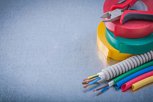 Networking industry instructed to CE mark cables used in construction