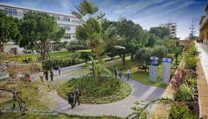 USEK selects EMC to conserve rich heritage