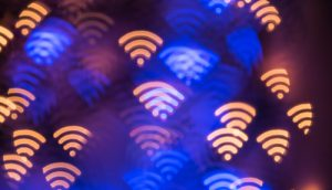 EMS and Omantel partner for free Wi-Fi hotspot services
