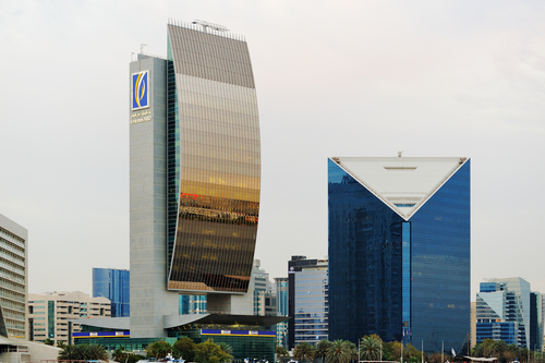 Emirates NBD Future Lab to drive bank's digital strategy