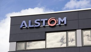 Alstom and HEC Paris collaborate for programme in Qatar