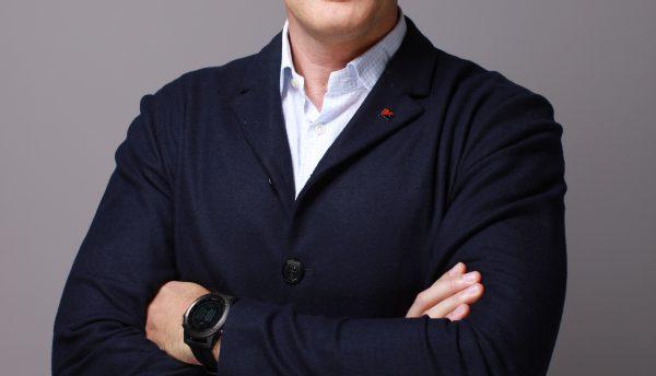 GITEX 2016: Kaspersky Lab calls for cooperation