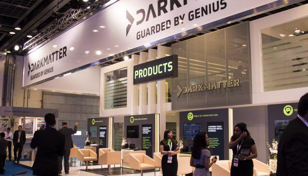 DarkMatter and vArmour announce strategic partnership