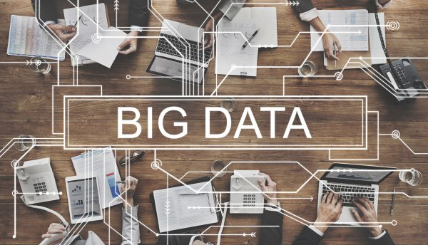 Investment in Big Data is up, but fewer organisations plan to invest, says Gartner