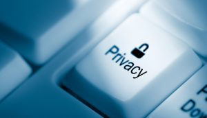 New national privacy law in Qatar
