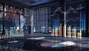 Digital economics to exploit value of digital business