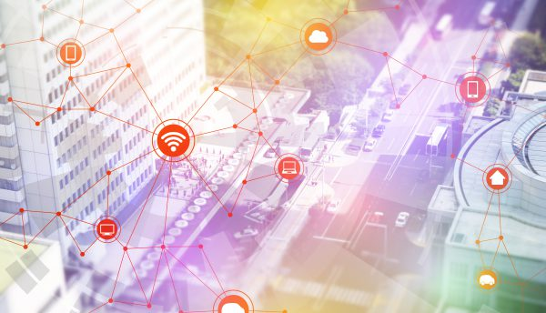Omantel floats new subsidiary to roll out IoT network