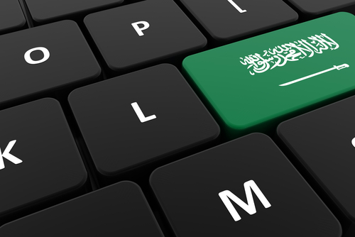 Saudi hacks and the case for endpoint detection & response