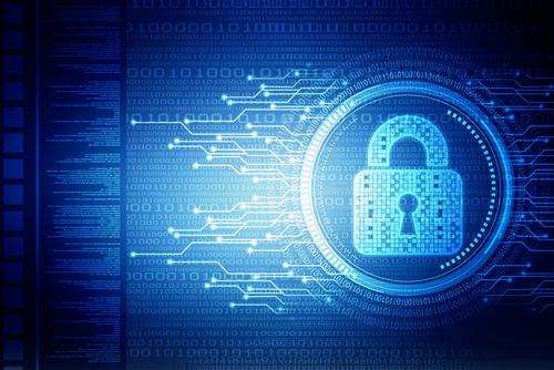 FireEye introduces intelligence led security platform 'Helix'