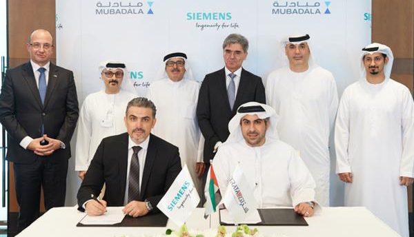 Siemens, Strata, Etihad to develop 3D-printed aircraft parts