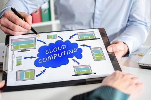 Cloud adoption going mainstream, yet few organisations maximising value, says Cisco