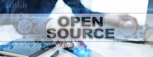 10 trends that will impact open-source technology