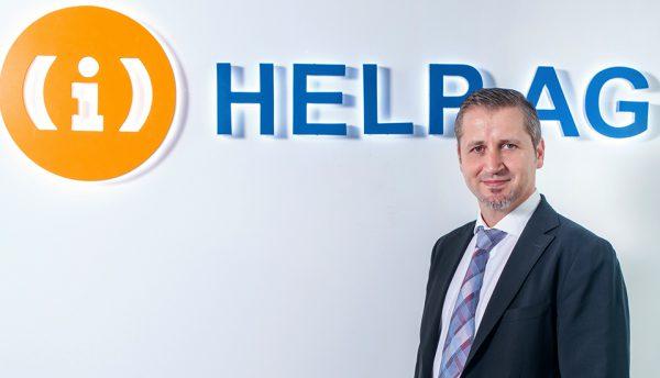 Menlo Security Enters Middle East IT Market