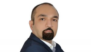 Ashraf Sheet, Infoblox: Securing DNS Infrastructure against Malicious Domains