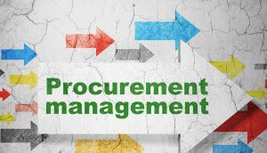 BravoSolution sees Demand for Procurement Digitization Surging