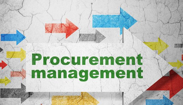 BravoSolution sees Demand for Procurement Digitization Surging