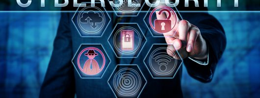 Intel Security : New Global Cybersecurity Report