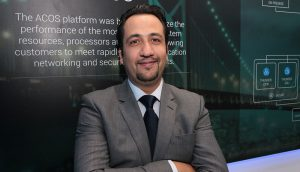 4 steps to help telecom operators in the Middle East future-proof their networks