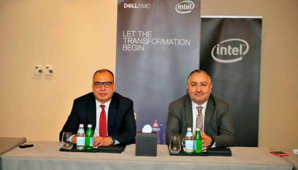 Dell EMC outlines Qatar's transformational roadmap