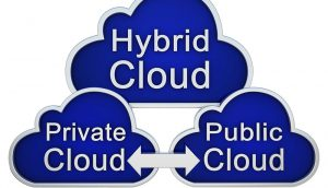 Teradata delivers industry-first license portability designed for the hybrid cloud