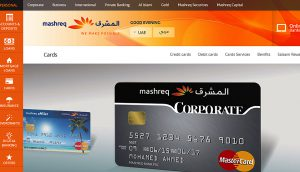 Mashreq Bank, Bank Muscat select Oberthur Technologies for card solutions