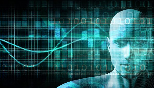 EastNets applies artificial intelligence and machine learning to minimise financial crime