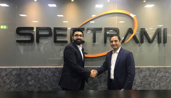 Pulse Secure announces distribution agreement with Spectrami across the ME