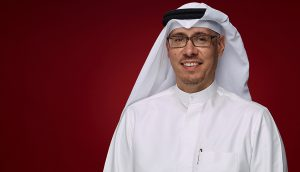 Ooredoo Kuwait sets up NFV cloud using Huawei and VMware vCloud