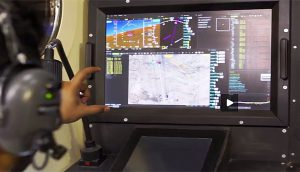 King Abdulaziz City for Science and Technology uses VMware to provide Iaas