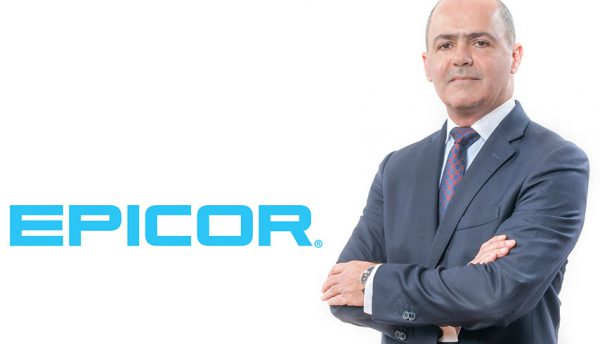 Emirates Metallic Industries Company selects Epicor to improve manufacturing processes