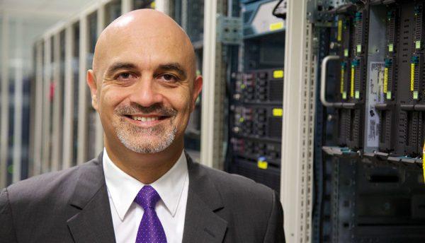 eHosting DataFort makes green upgrades to datacentre