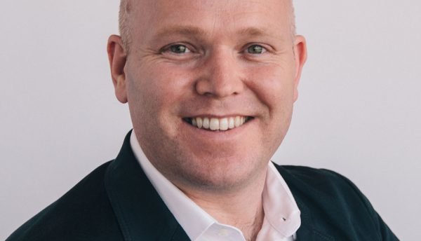 Cyberthreats: Gavin Millard of Tenable on reducing the attack surface
