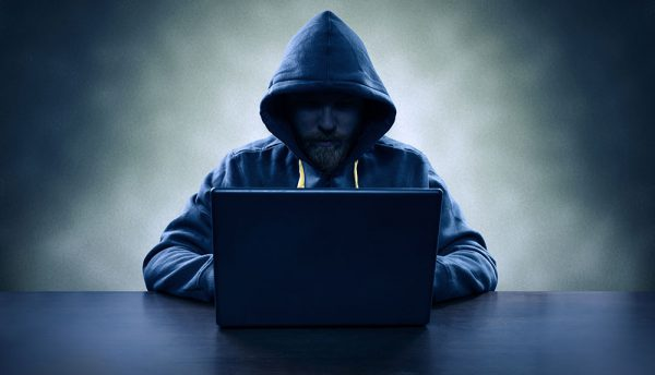 Digital Shadows expert on the impact of the Equifax breach