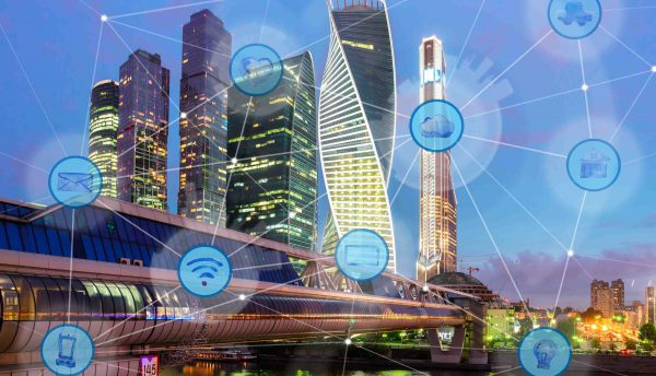Hitachi says ahead of GITEX that Big Data market will top $7 Trillion by 2021