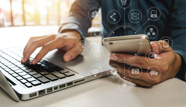 Avaya survey finds KSA customers prefer mobile banking